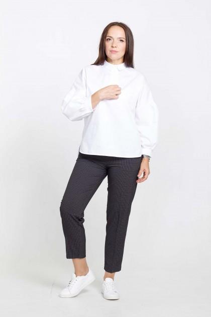 Блуза 5227/1
