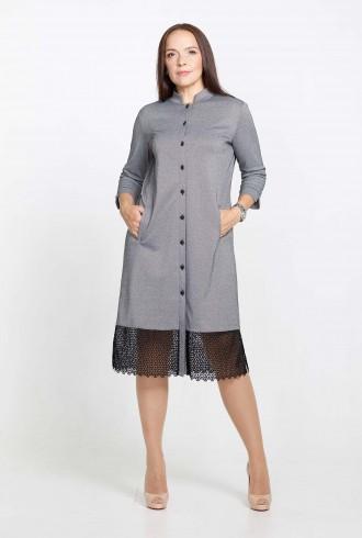 Платье 60707/1