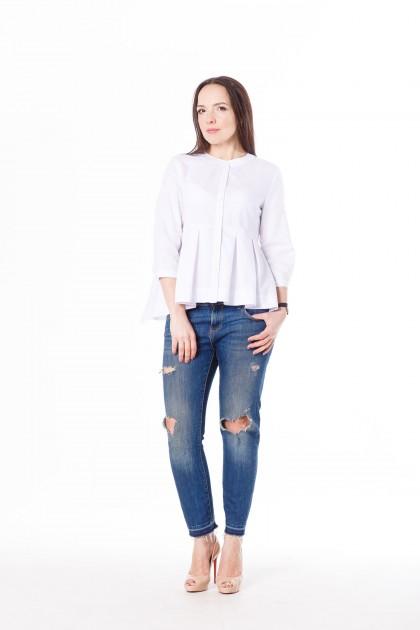 Рубашка 5192/1