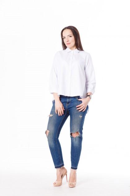 Рубашка 5194/1