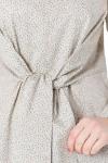 Блуза 5198/2