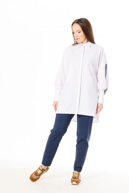 Рубашка 5207/1