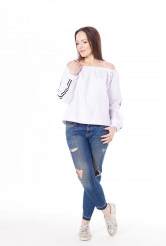 Блуза 5208/1