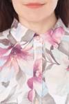 Рубашка 5210/1