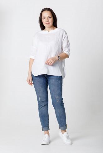 Блуза 5219/1