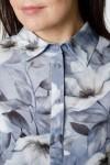 Рубашка 5223/1