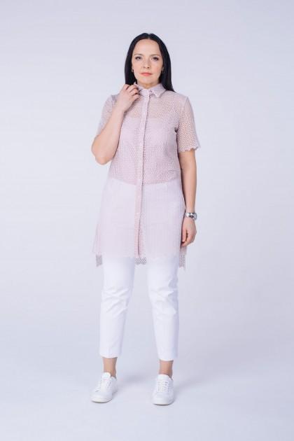Блуза 5225/1