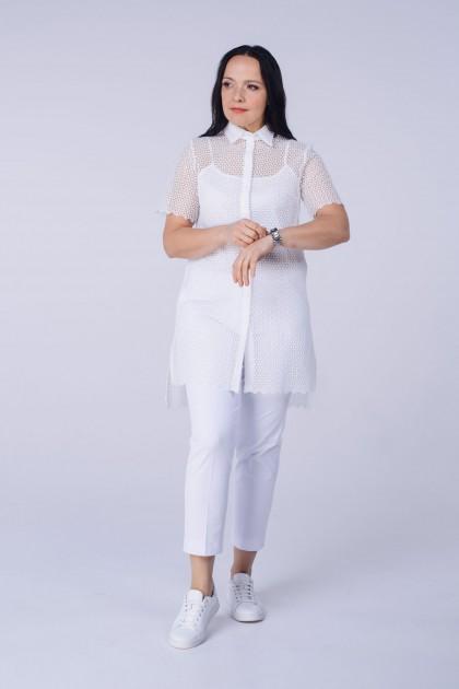 Блуза 5225/2