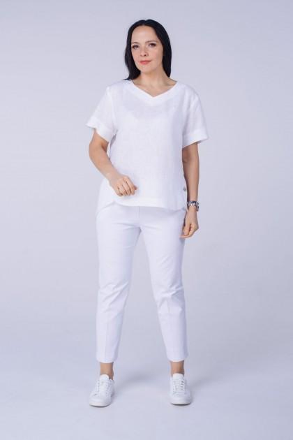 Блуза 5226/1