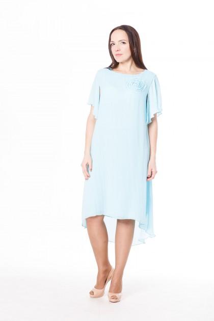 Платье 6706/2