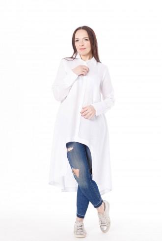 Платье 6716/1