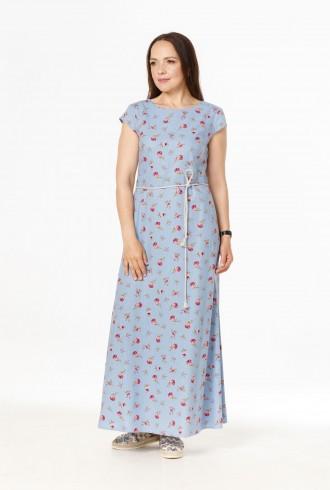 Платье 6726/2