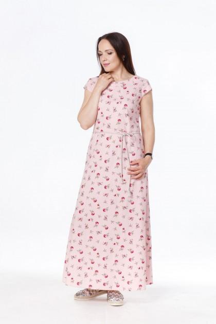 Платье 6726/4