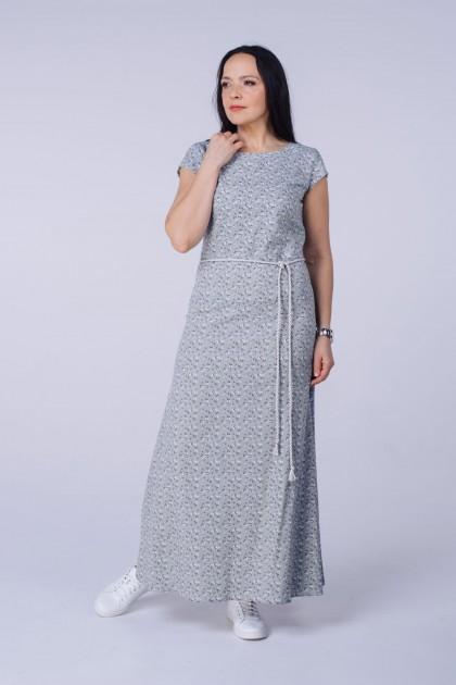 Платье 6726/5
