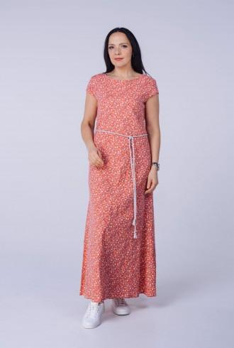 Платье 6726/9