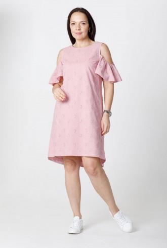 Платье 6729/2