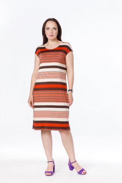 Платье 6736/1