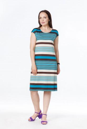 Платье 6736/2
