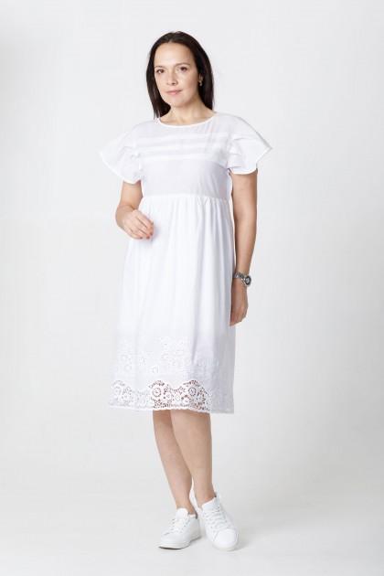 Платье 6740/1