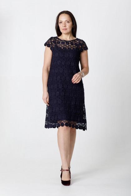 Платье 6741/1
