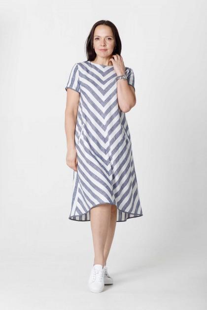 Платье 6745/2