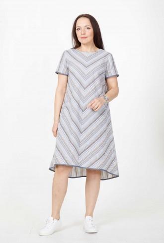 Платье 6745/3