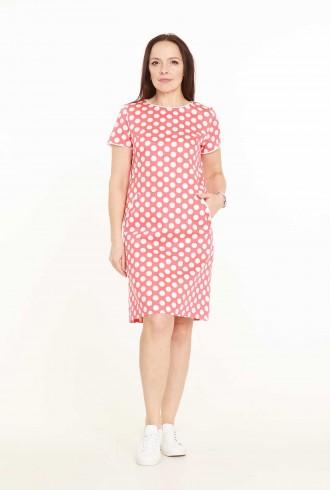Платье 6746/3