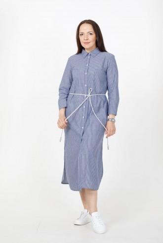 Платье 6747/4