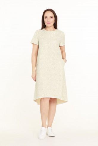 Платье 6748/2