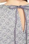 Платье 6748/3