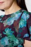 Платье 6749/1