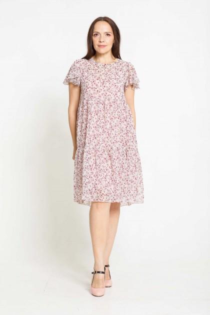 Платье 6750/10