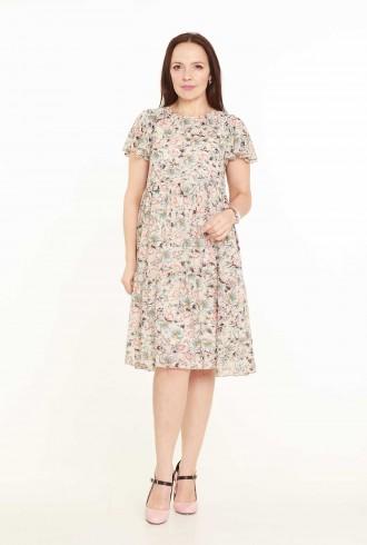 Платье 6750/3