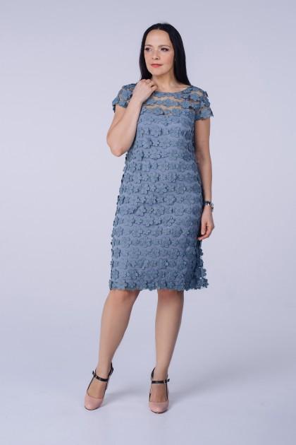 Платье 6751/1