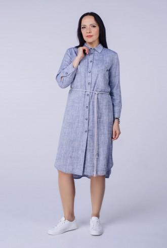 Платье 6752/1