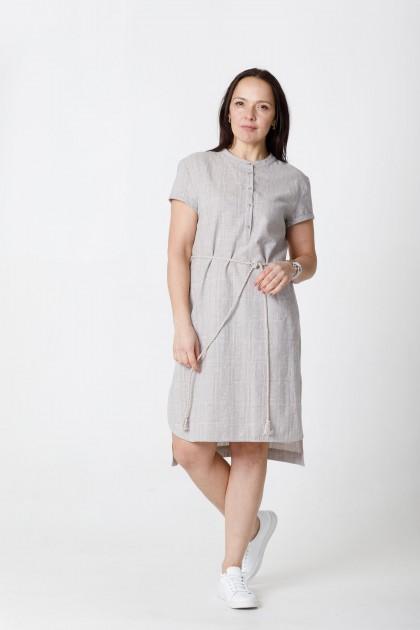Платье 6753/1