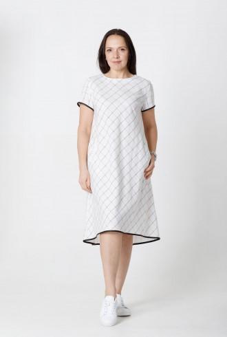 Платье 6755/1