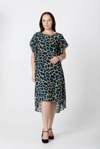 Платье 6757/1
