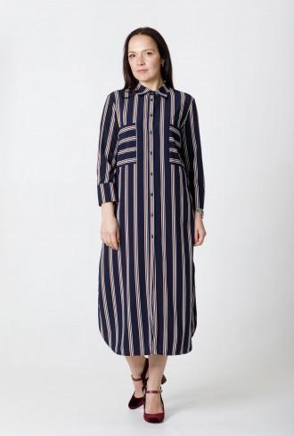 Платье 6758/1