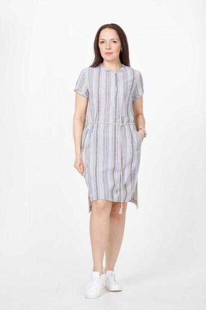 Платье 6761/2