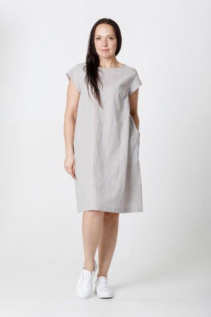 Платье 6765/1