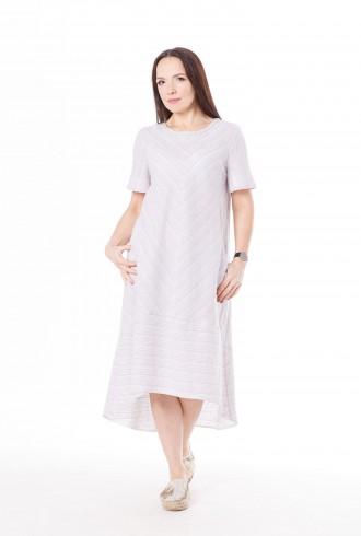 Платье 6766/1