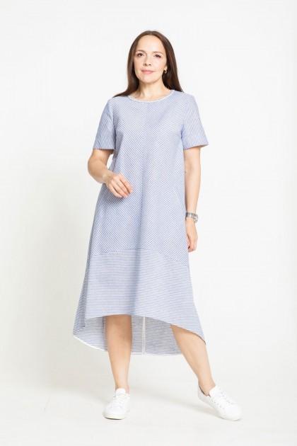 Платье 6766/6