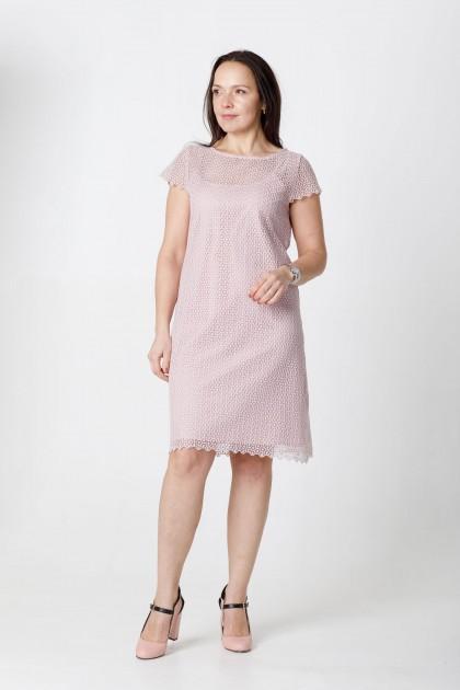 Платье 6767/2