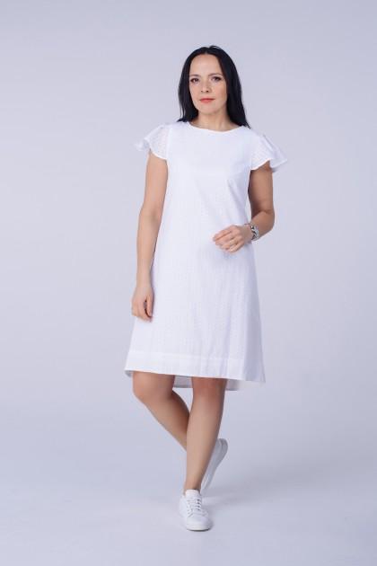 Платье 6769/1