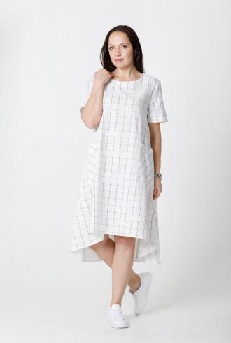 Платье 6771/1