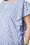 Платье 6772/1