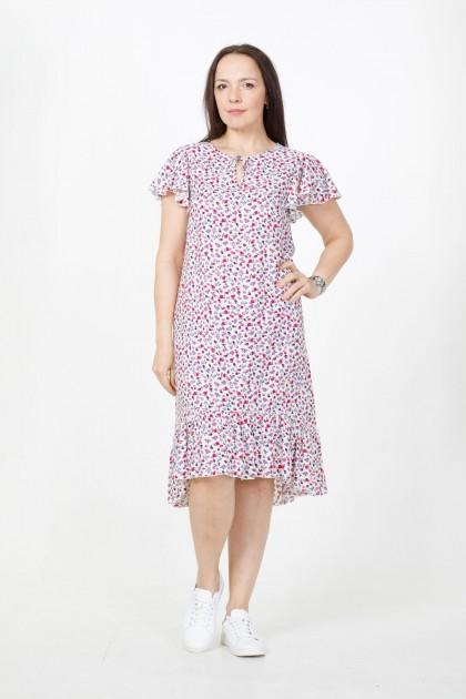 Платье 6773/8