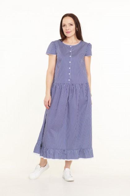 Платье 6775/4