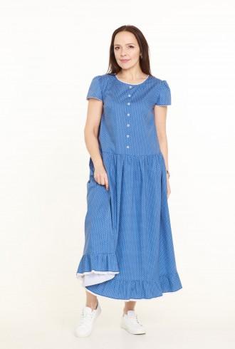 Платье 6775/5